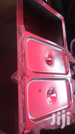 Commercial Food Warmer | Restaurant & Catering Equipment for sale in Greater Accra, Ga South Municipal