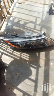 Kia Optima 2014 Headlights | Vehicle Parts & Accessories for sale in Greater Accra, New Abossey Okai