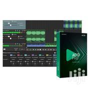 MAGIX ACID Pro Next Full Version | Software for sale in Ashanti, Kumasi Metropolitan