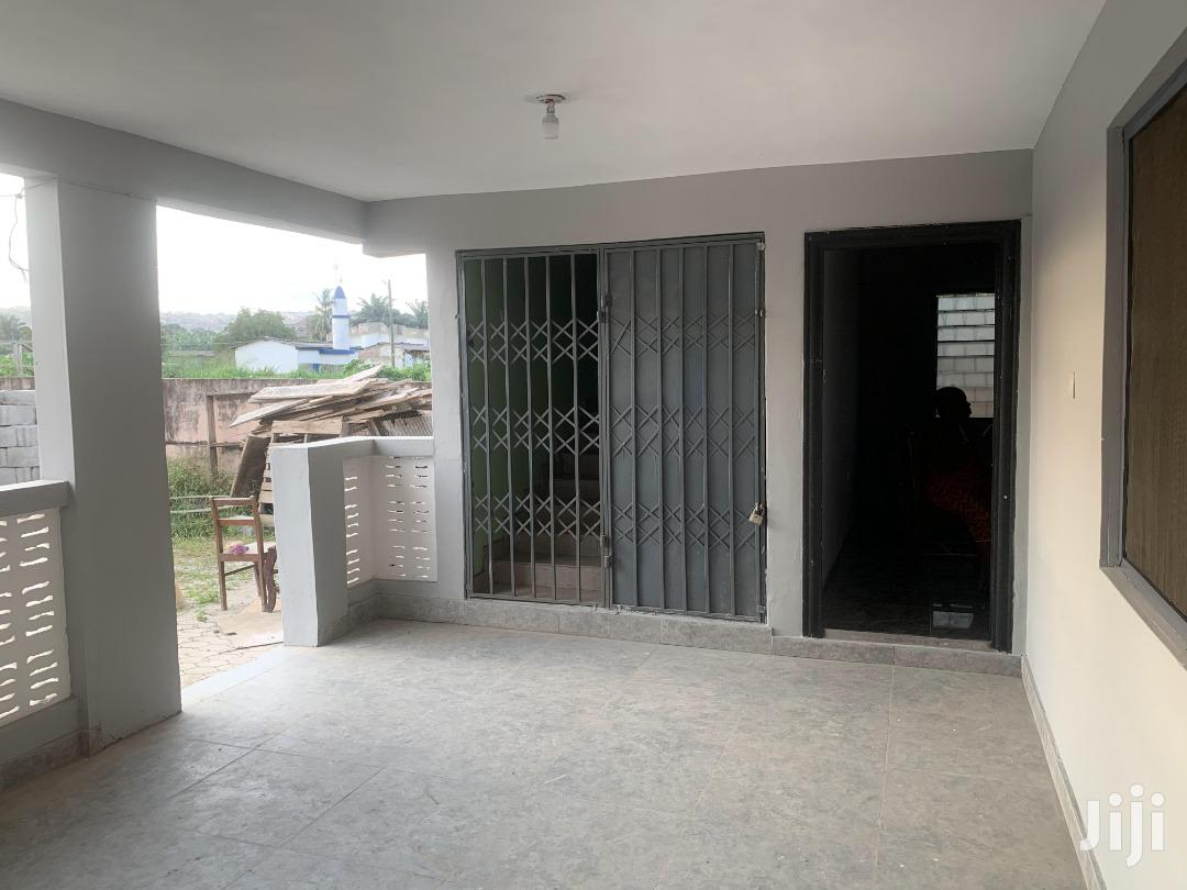 3 Bedroom Apratment for Rent at Awoshie- Anyaa Market | Houses & Apartments For Rent for sale in Kwashieman, Greater Accra, Ghana
