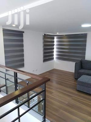Ash Curtains Blinds For Home And Office | Home Accessories for sale in Greater Accra, Tema Metropolitan