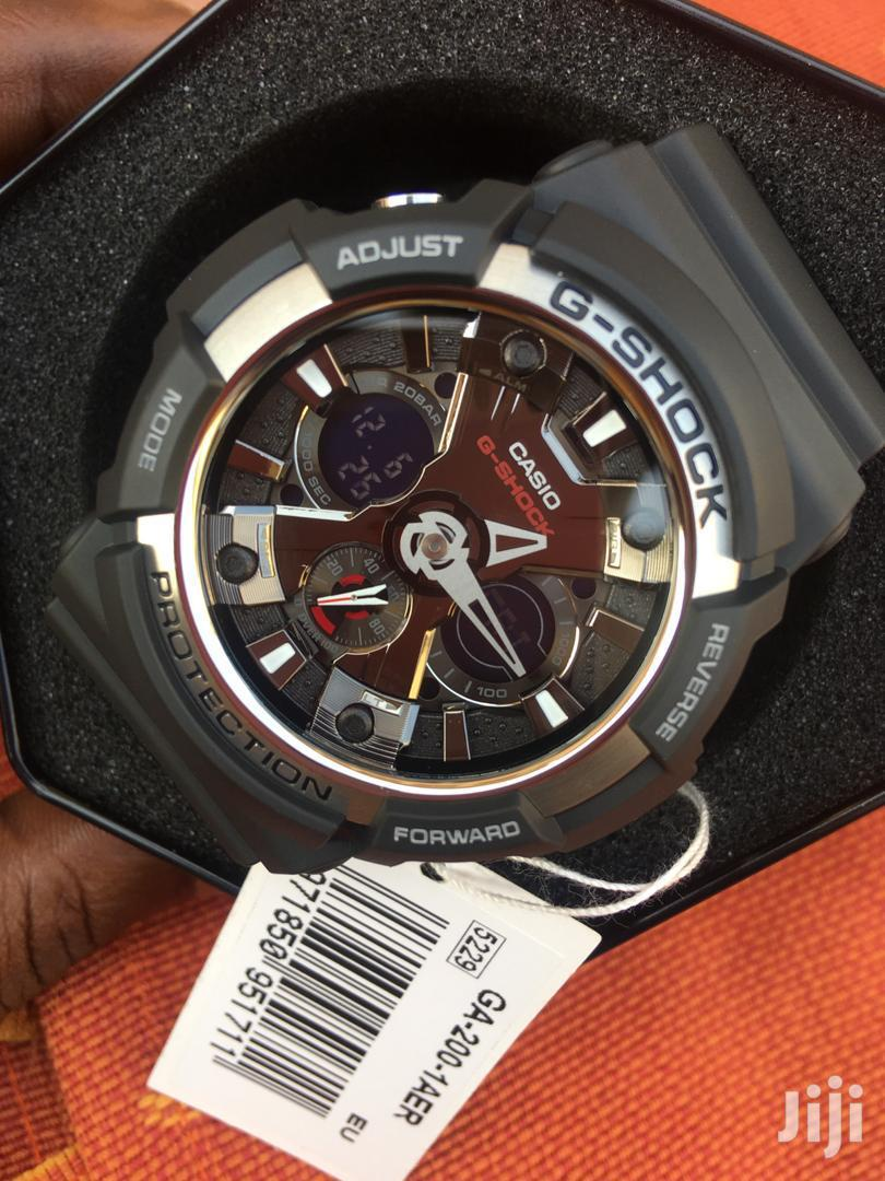 Casio G-SHOCK | Watches for sale in Adenta Municipal, Greater Accra, Ghana