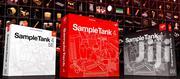 IK Multimedia Sampletank 4 Fuel Version | Software for sale in Ashanti, Kumasi Metropolitan