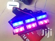 LED Police Flash Light | Vehicle Parts & Accessories for sale in Greater Accra, Darkuman