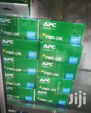 APC Power Surge Protectors | Computer Hardware for sale in Greater Accra, Achimota
