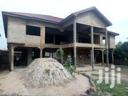 Eight Bedroom House For Sale | Houses & Apartments For Sale for sale in Greater Accra, Teshie-Nungua Estates