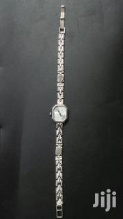 Sterling Silver Watch | Watches for sale in Greater Accra, Tema Metropolitan