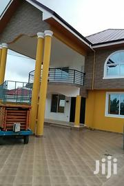 Four Bedroom House For Sale   Houses & Apartments For Sale for sale in Greater Accra, Teshie-Nungua Estates
