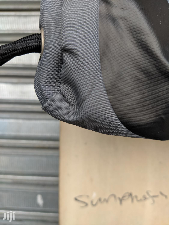 Nike Sports Football/Soccer Boot/Boots Bag