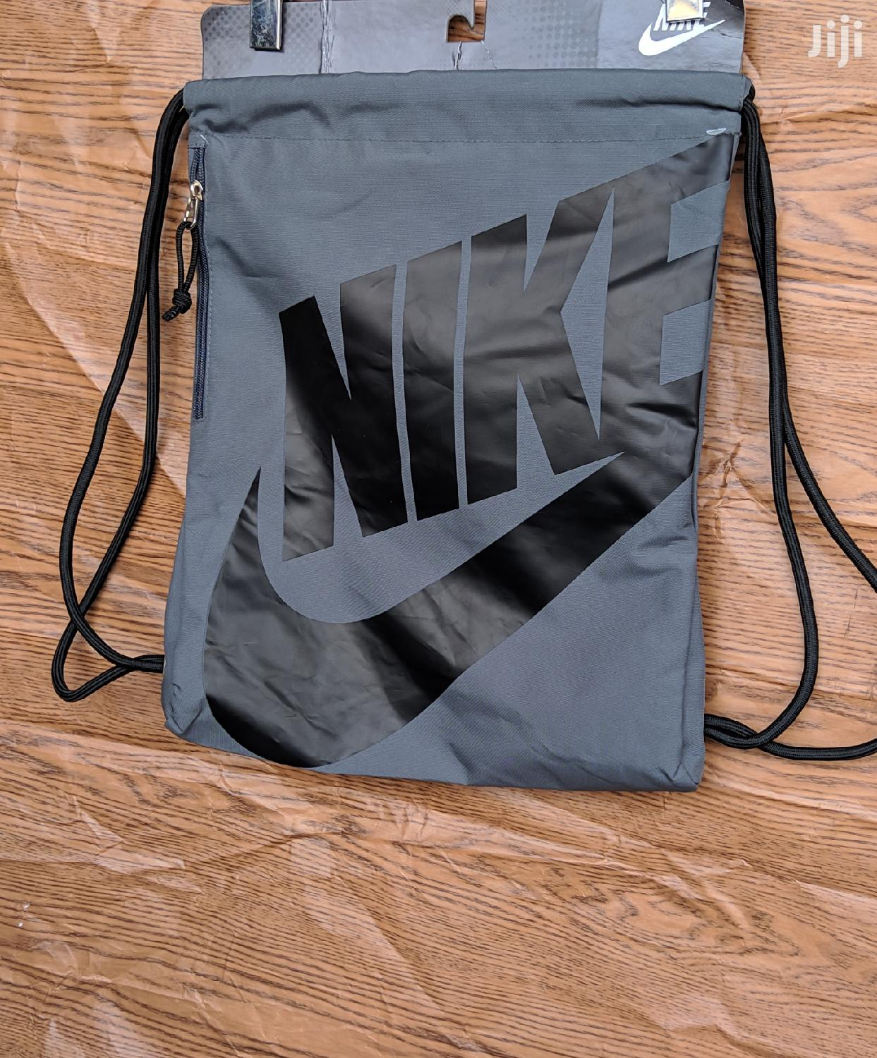 Nike Sports Football/Soccer Boot/Boots Bag | Bags for sale in Korle Gonno, Greater Accra, Ghana