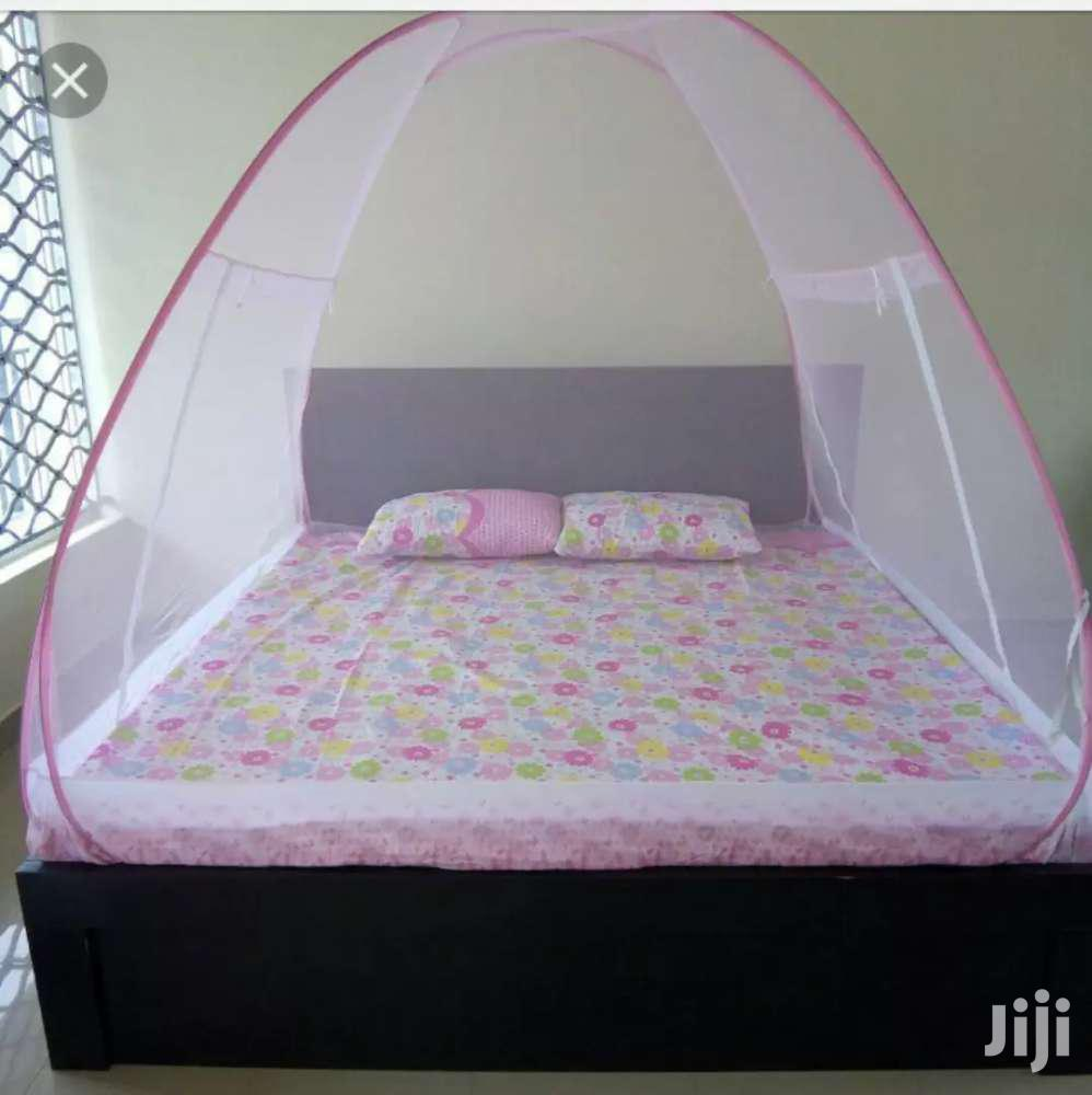 Mosquito Net- Queen Size | Home Accessories for sale in North Kaneshie, Greater Accra, Ghana
