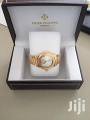 Luxury Patek Watch | Watches for sale in Greater Accra, Mataheko