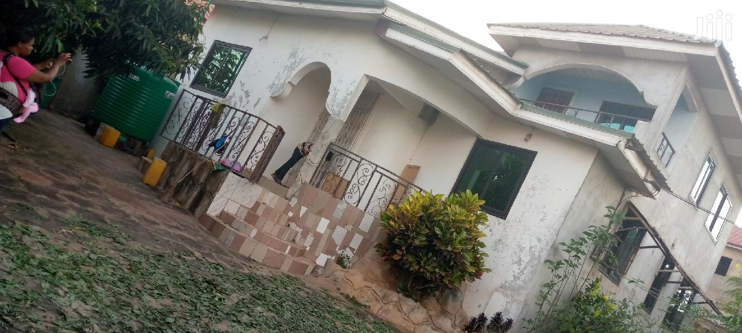 4 Bedroom Duplex   Houses & Apartments For Rent for sale in Ga South Municipal, Greater Accra, Ghana