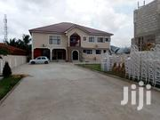 House For Sale | Houses & Apartments For Sale for sale in Greater Accra, Teshie-Nungua Estates