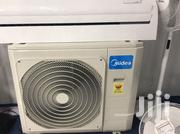 Midea 1.5 HP Split Air Conditioner Quality   Home Appliances for sale in Greater Accra, Accra Metropolitan