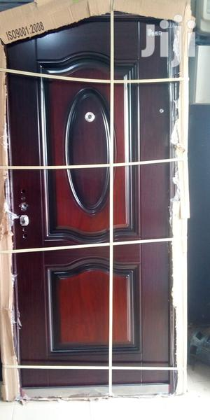 Building Materials | Doors for sale in Greater Accra, Madina