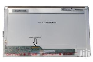 Toshiba Satellite Screen Replacement