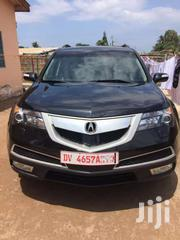 New Acura MDX 2014 Black | Cars for sale in Greater Accra, Accra Metropolitan