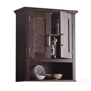 Antique Bathroom Cabinet   Furniture for sale in Greater Accra, Achimota