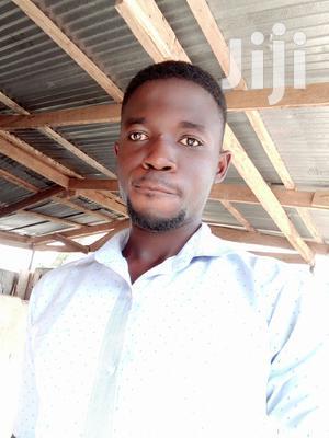 Work As Teacher   Legal CVs for sale in Ashanti, Kumasi Metropolitan