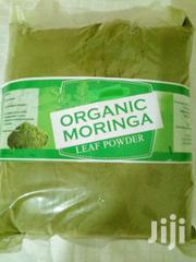 Moringa Leave Powder | Feeds, Supplements & Seeds for sale in Greater Accra, Kwashieman