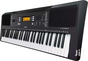 Yamaha PSR - E363 Keyboard | Musical Instruments & Gear for sale in Greater Accra, Avenor Area
