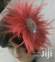 Fascinator | Clothing Accessories for sale in Central Region, Gomoa East
