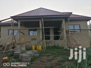 House on the Hill Near ABURI | Houses & Apartments For Sale for sale in Eastern Region, Akuapim South Municipal
