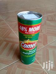 Comet Sratch Free With Bleach | Home Accessories for sale in Greater Accra, Ga East Municipal