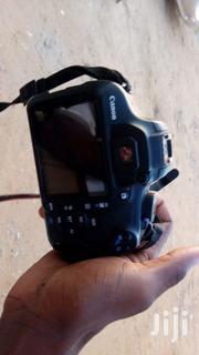 CANON T5 Camera | Photo & Video Cameras for sale in Central Region, Komenda/Edina/Eguafo/Abirem Municipal