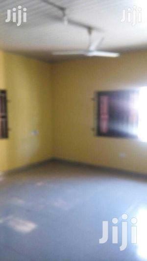 4bedroom Apartment for Rent Adabraka