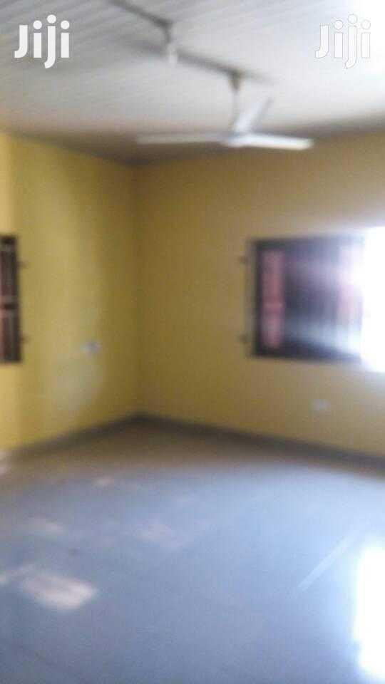 4bedroom Apartment for Rent Adabraka | Houses & Apartments For Rent for sale in Adabraka, Greater Accra, Ghana
