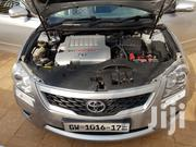 Toyota Camry 2013 Silver   Cars for sale in Greater Accra, Teshie-Nungua Estates
