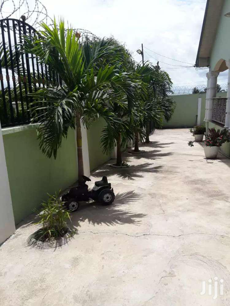 3 Bedroom Self Compound | Houses & Apartments For Sale for sale in Awutu Senya East Municipal, Central Region, Ghana