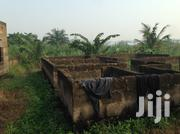 Land for Sale at Tanoso Dome Made | Land & Plots For Sale for sale in Ashanti, Kumasi Metropolitan
