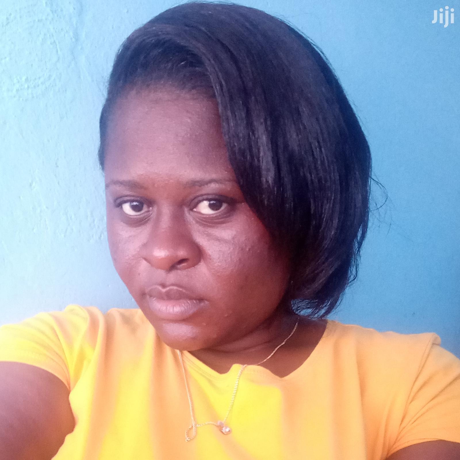 Teaching CV | Teaching CVs for sale in Teshie new Town, Greater Accra, Ghana