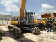 XCMG Excavator 33 Tons | Heavy Equipment for sale in Greater Accra, Abossey Okai