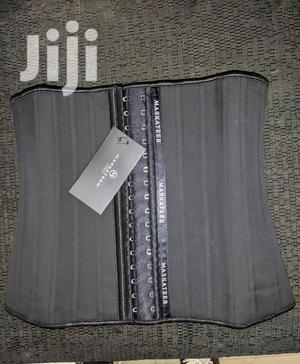 Maskateer Waist Trainer Available In All Sizes | Tools & Accessories for sale in Greater Accra, Accra Metropolitan