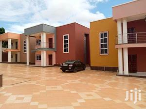 New 3 Bedroom Townhouses for Rent at Achimota