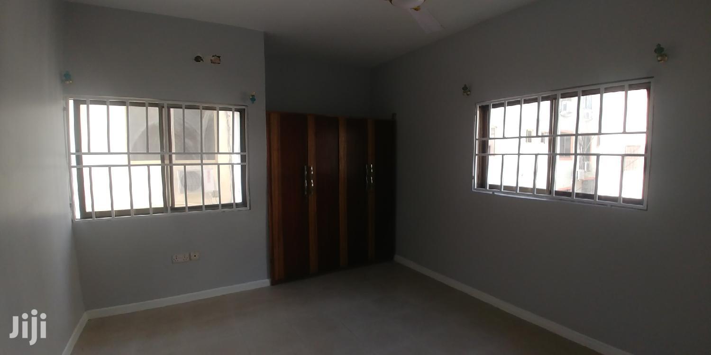 Very Neat 2bedrooms Apartment for Rent,Dzorwulu.