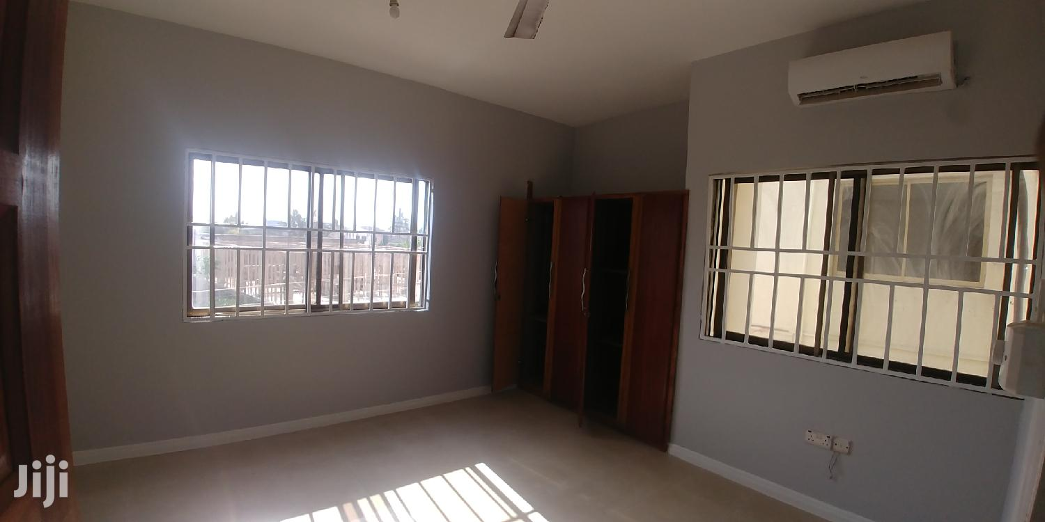 Very Neat 2bedrooms Apartment for Rent,Dzorwulu. | Houses & Apartments For Rent for sale in Accra Metropolitan, Greater Accra, Ghana