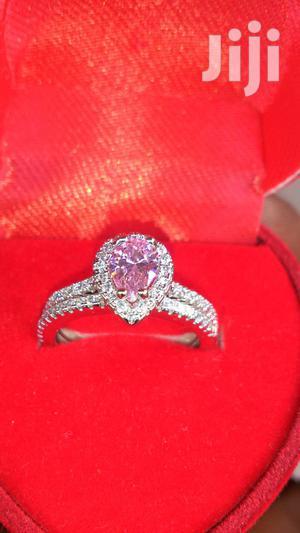 Engagement And Wedding Rings | Wedding Wear & Accessories for sale in Ashanti, Kumasi Metropolitan