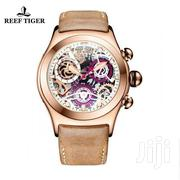Classic Reef Tiger Luminous Fashion Men Sport Watch | Watches for sale in Greater Accra, Ga South Municipal