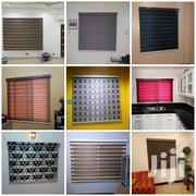 Beautiful Window Curtains Blinds | Home Accessories for sale in Greater Accra, East Legon