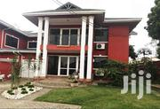 4 Bedroom Furnished House For Rent At East Legon | Houses & Apartments For Rent for sale in Greater Accra, East Legon