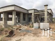 4 Bedroom House For Sale At East Legon Hills | Houses & Apartments For Sale for sale in Greater Accra, Adenta Municipal