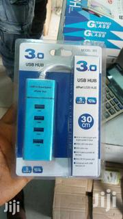 External Usb Hub | Computer Accessories  for sale in Northern Region, Tamale Municipal