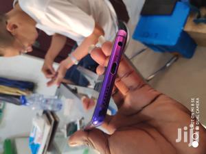 Oppo R17 128 GB