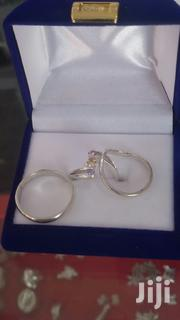 Sterling Silver Ring | Jewelry for sale in Greater Accra, Tema Metropolitan