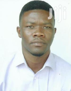 Office CV | Clerical & Administrative CVs for sale in Ashanti, Kumasi Metropolitan